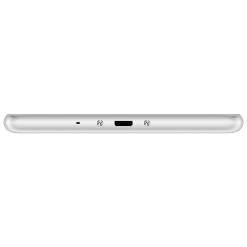 Смартфон Lenovo Phab Plus