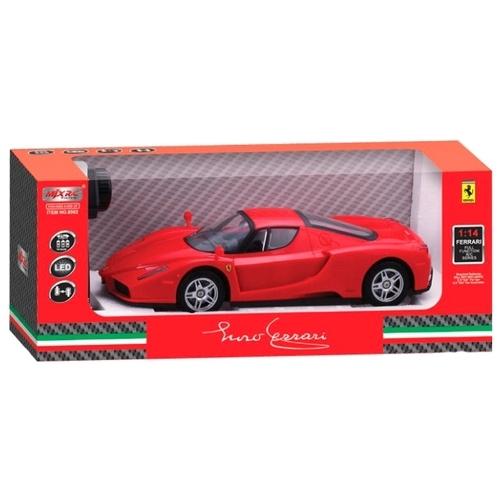 Легковой автомобиль MJX Ferrari Enzo (MJX-8502) 1:14 33 см