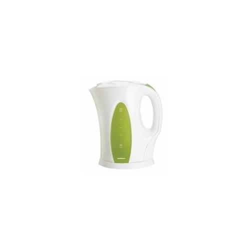 Чайник MAGNIT RMK-2193