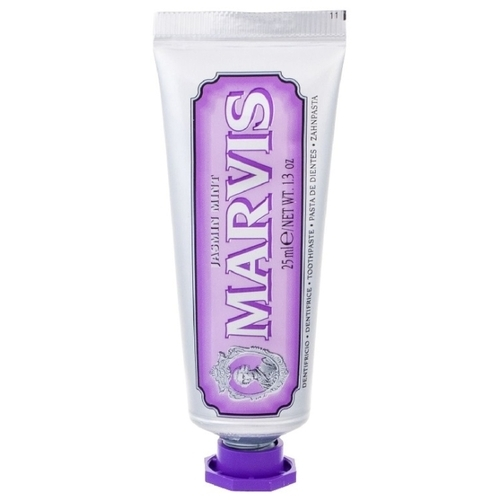 Зубная паста Marvis Jasmin Mint