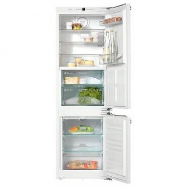 Встраиваемый холодильник Miele KFN 37282 iD