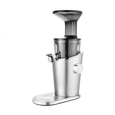 Соковыжималка Hurom H100 Series H-100-SBEA01/BBEA01/DBEA01/EBEA01