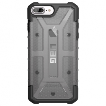 Чехол UAG Plasma для Apple iPhone 7 Plus/8 Plus