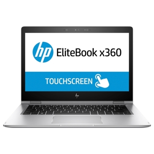 Ноутбук HP EliteBook x360 1030 G2