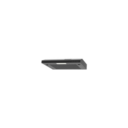 Подвесная вытяжка CATA LF-2060 BK