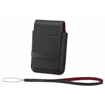 Чехол для фотокамеры Sony LCS-THT