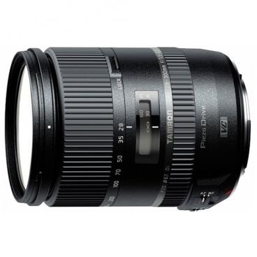 Объектив Tamron 28-300mm f/3.5-6.3 Di PZD (A010) Minolta A