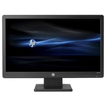 Монитор HP W2072a
