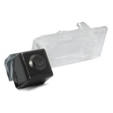 Камера заднего вида AVEL AVS321CPR/102