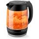 Чайник FIRST AUSTRIA 5405-3