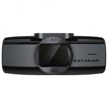 Видеорегистратор DATAKAM G5-REAL PRO-BF