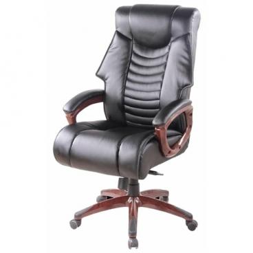 Компьютерное кресло EasyChair 636 ML
