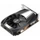 Видеокарта ASUS PHOENIX GeForce RTX 2060 1365MHz PCI-E 3.0 6144MB 14000MHz 192 bit DVI DisplayPort 2xHDMI HDCP