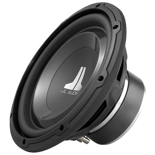 Автомобильный сабвуфер JL Audio 12W1v3-2
