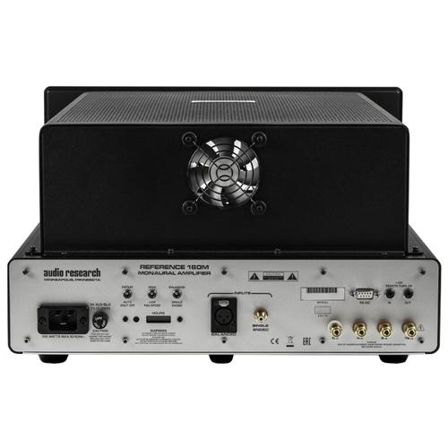 Усилитель мощности Audio Research Reference 160M