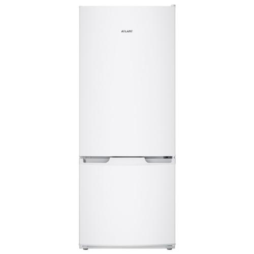 Холодильник ATLANT ХМ 4709-100