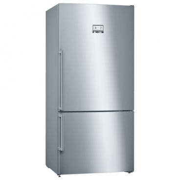 Холодильник Bosch KGN86AI30R