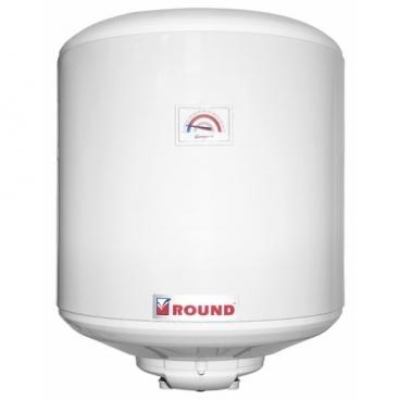 Накопительный электрический водонагреватель Atlantic Round VMR 50