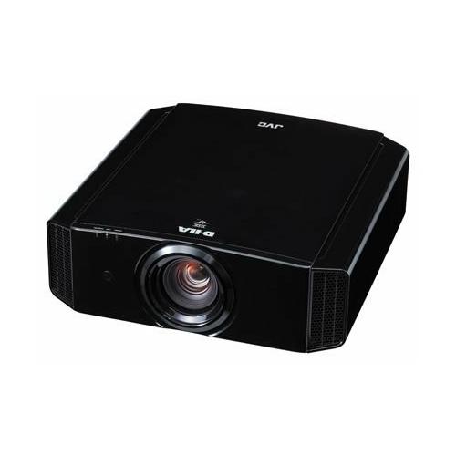 Проектор JVC DLA-X9