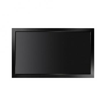 Телевизор AVQ VT26P LED