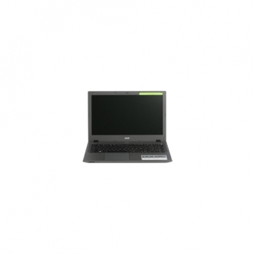 Ноутбук Acer ASPIRE E5-573-P0EB