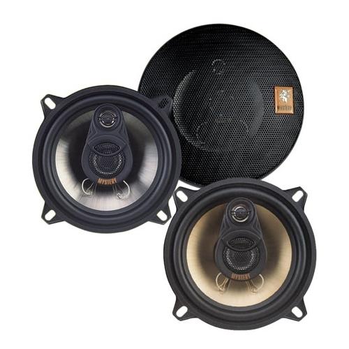 Автомобильная акустика Mystery MJ 530