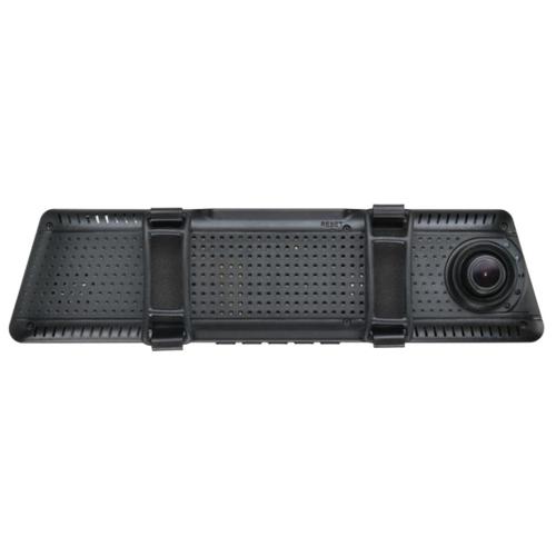 Видеорегистратор Intego VX-435MR, 2 камеры