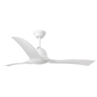 Потолочный вентилятор faro Lakki