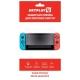 Artplays Защитная пленка для Nintendo Switch (ACSWT21)