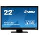 Монитор Iiyama ProLite T2252MTS-5
