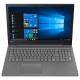 "Ноутбук Lenovo V330 15 (Intel Core i5 7200U 2500 MHz/15.6""/1920x1080/4Gb/1000Gb HDD/DVD-RW/Intel HD Graphics 620/Wi-Fi/Bluetooth/DOS)"