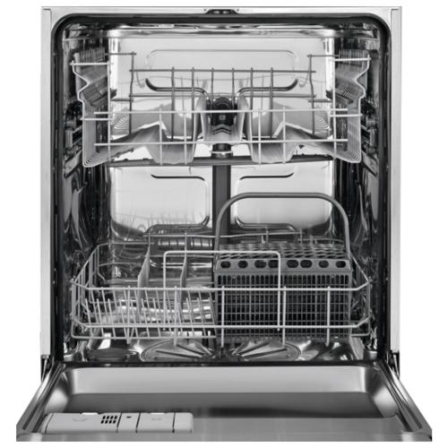 Посудомоечная машина Zanussi ZDF 26004 WA