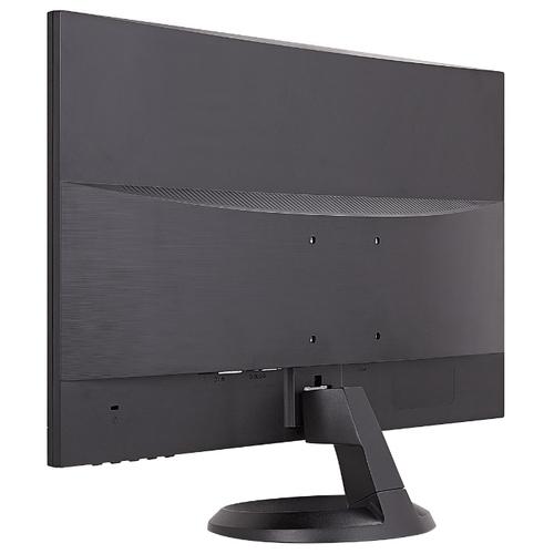 Монитор Viewsonic VA2261-6