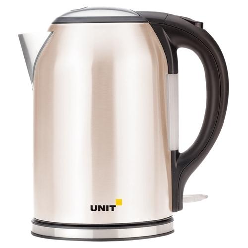 Чайник UNIT UEK-270
