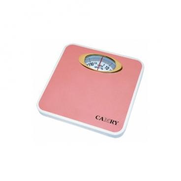 Весы Camry BR9015A-02