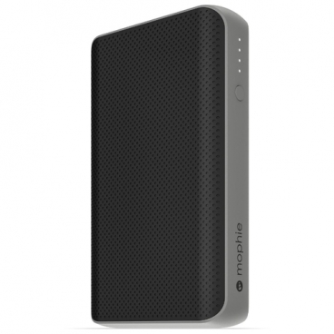 Аккумулятор Mophie Powerstation PD XL 10050 mAh