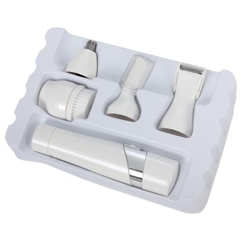 Электробритва для женщин BRADEX KZ 0541