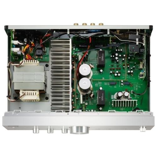 Интегральный усилитель Onkyo A-9150