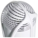 Очиститель воздуха AirFree T40