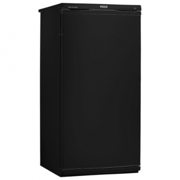 Холодильник Pozis Свияга 404-1 B