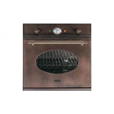 Электрический духовой шкаф ILVE 600-NMP Ant/C