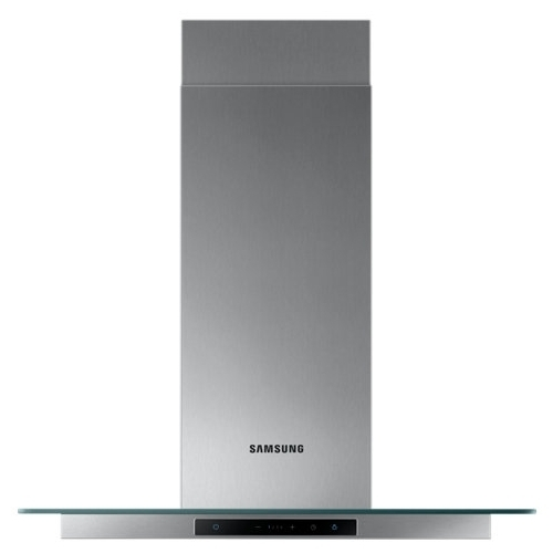 Каминная вытяжка Samsung NK24M5070FS