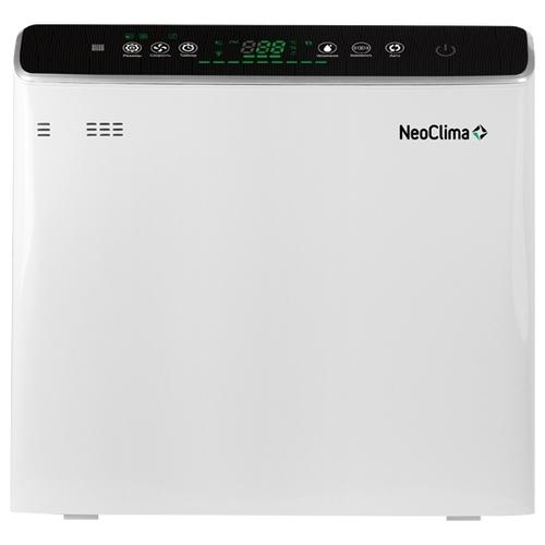 Климатический комплекс NeoClima NCC-968