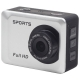 Экшн-камера Gembird ACAM-002