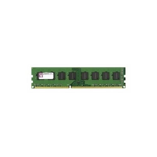 Оперативная память 4 ГБ 1 шт. Kingston KCP3L16NS8/4