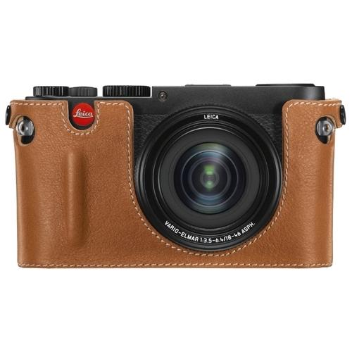 Чехол для фотокамеры Leica X Vario