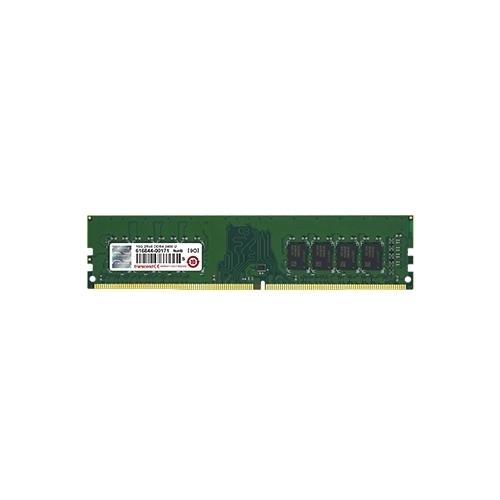 Оперативная память 16 ГБ 1 шт. Transcend TS2GLH64V4B