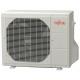 Настенная сплит-система Fujitsu ASYG12LLCC/AOYG12LLCC