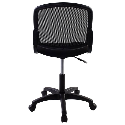 Компьютерное кресло Бюрократ CH-1296NX офисное