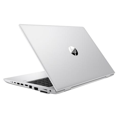 Ноутбук HP ProBook 650 G4
